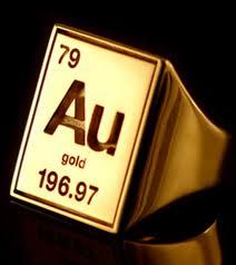 http://aisphysicalscience.pbworks.com/f/1323417255/ben%27s%20gold%20element.jpg